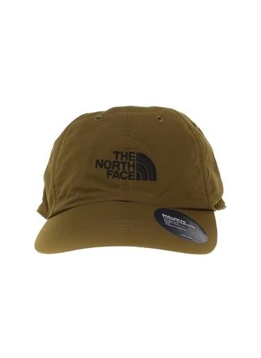 The North Face Şapka Yeşil